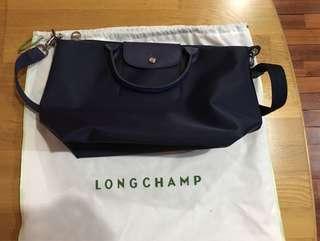 Longchamp Neo Bag