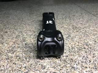 3T arx team stem 120mm authentic