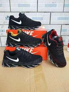 Nike Shoes ( Non-Authetic)