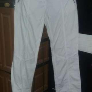 #mauiphonex H&M celana
