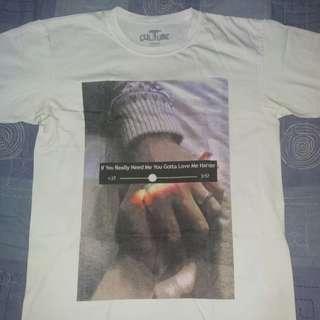 Culture Shirts