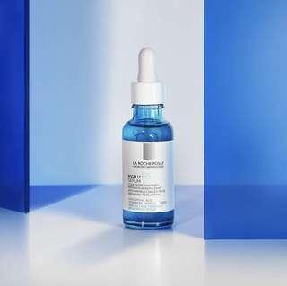 La Roche Posay Hyalu B5 Serum
