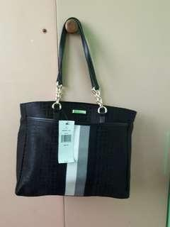 ▪Clearance Sale▪Tommy Bag