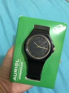 手錶 watch 買二送一