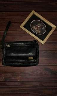 Hand Bag Luciano