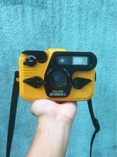 Sea&Sea Underwater Film Camera