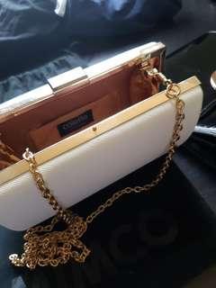 Mimco & Colette Bag