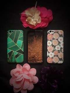 #MauiPhoneX Casing Kimora.Id Iphone 6/6s