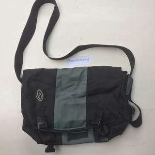 Timbuk2 messenger bag