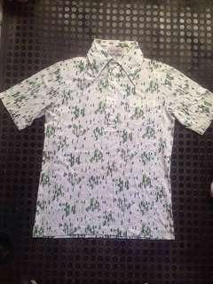 Vintage T-shirt Kolar
