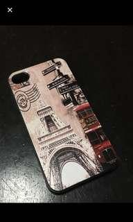 Giveaway: Iphone 4 Case
