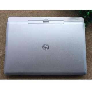 "(二手)HP EliteBook 810 G2 11.6"" 2 in 1 i5 4300U   4G   128G SSD Ultrabook 95% NEW"