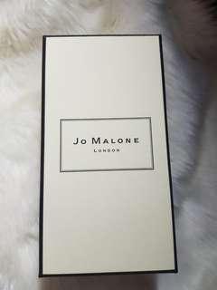 Jo Malone Peony & Blush Suede 100ML