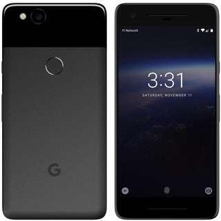 SELLING MINT CONDITION PIXEL 2 XL