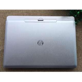 """(二手)HP EliteBook Revolve 810 G3 11.6"""" i5-5300U,8G,128G/256G SSD Ultrabook 95%NEW"""