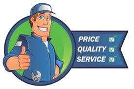 Plumbing, electrical,handyman, flooring, painting,carpentry,cleaning all services 24/7