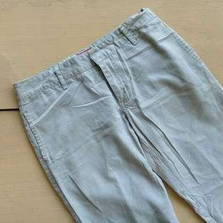 Longpants Bootcut Dickies