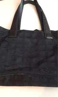 Chanel 袋 九成新