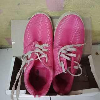 Sepatupinky