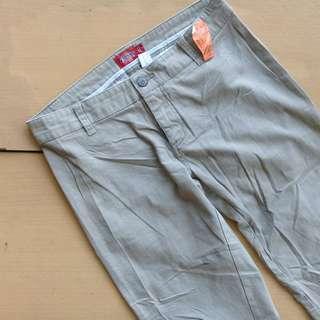 Dickies Bootcut Longpants