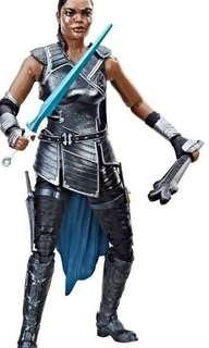 Marvel legends valkyrie mcu thor ragnorak