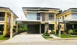 House & Lots and Prime Residential Lots for sale in Sun Valley Estates Marcos Hi-way, Mayamot, Antipolo Rizal