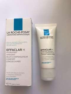 La Roche Posay Effaclar H