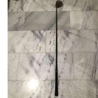 Golf Stick - Goldwin USA XL 10 - ORI