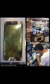 Mobile Repair, Phone repair, Samsung Repair, iPhone Repair