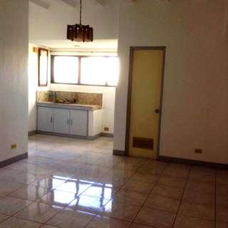 Renovated 1Bedroom Unit For Sale