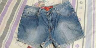Dickies Orig Shorts