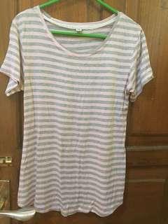 T-shirt import