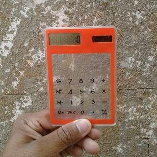 kalkulator tenaga surya