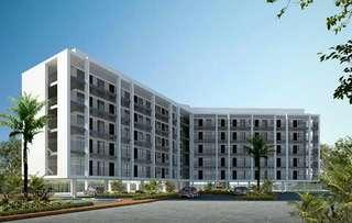 Easy to Own Pre-selling Condominium Units in Camarin, Caloocan - Eleve' Homes Camarin
