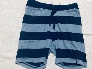 SHORTS FOR KIDS!