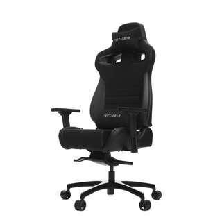 🚚 Vertagear Racing Series P-Line PL4500 Gaming Chair - Black Edition