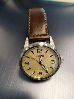 Seiko Presage Automatic Watch SRPB03J1