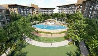 Pre-selling Condominium Units and Beachfront Lots for sale in Nasugbu, Batangas - Nasacosta Resort and Residences