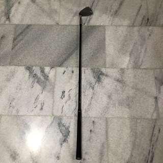 Golf Stick - HONMA LB737 - ORI