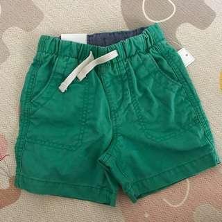 Baby Gap short pant (18-24months)
