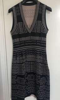 ALAIA DRESS 裙