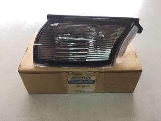PROTON SAGA 12V GENUINE PART PARKING LAMP LH OR RH
