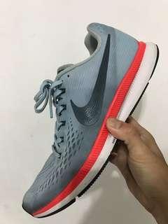 🚚 Nike Pegasus 34