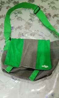 smigle sling bag