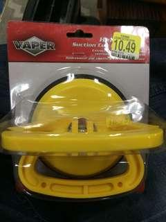 Heavy Duty Suction Cup Dent Puller