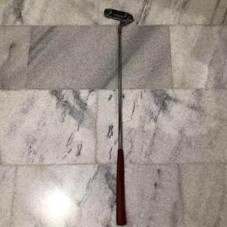 Golf Stick - TITLEIST SP301 Putter - ORI