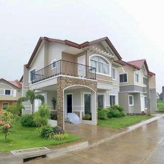 Pre-selling House & Lots, Single Attached, Townhouse in San Roque Hills Antipolo Rizal near Unciano