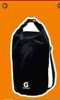 10L 防水袋