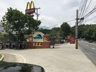 Residential Lots for sale in Blue Mountains Brgy. Mayamot Antipolo Rizal, beside Fatima University