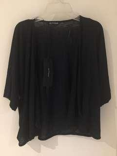 Marks and Spencer Bolero top